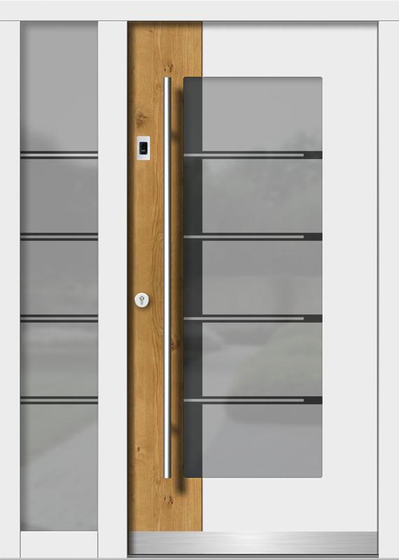 Holz Hausturen Modern Modellubersicht